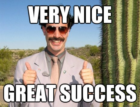 borat-success